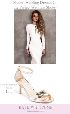 18145e4c8 618 Best Wedding Dresses images in 2018