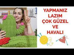 Video | VK Crochet Cactus, Crochet Videos, Pillows, Knitting, Youtube, How To Make, Cushions, Amigurumi, Tejidos