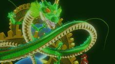 #wattpad #fanfiction Dragon ball Xenoverse Story. L'histoire réunit plusieurs personnes pour combattre Towa la sorcière. Grâce à la Kaio-Shin du temps et Trunks ils vont devoir se confronter à plusieurs épreuves et mission au-delà du temps et de l'espace. Tous ont un passé tragique avant d'arriver sur Toki Toki, et leu...