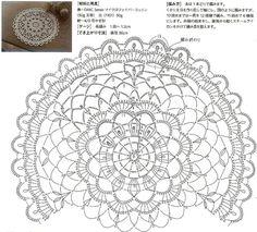 ob_a577d735d6256fa9322434f6809ad89b_petits-napperons-30.jpg (800×725)