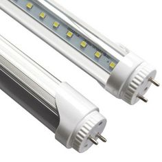 1200mm 20W 2835SMD Rotatable T8 LED Tube on Made-in-China.com