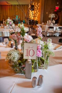 Weddings At The Silo | Silo Event Center in Tulsa, Oklahoma