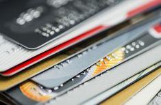 Index - Brand and Content - A jövő prémium bankkártyái már fémből készülnek Best Airline Credit Cards, Rewards Credit Cards, Best Credit Cards, American Express Business, American Express Credit Card, Travel Abroad, Travel Tips, Travel Hacks, Travel Destinations