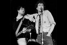 Tom Robinson Band - 1978
