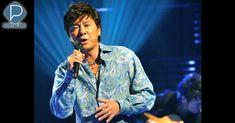 Um dos astros da música no Japão, Hideki Saijo, partiu com 63 anos, deixando uma carreira brilhante.