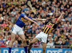 Tipperary Hurling - Tipp v Cats Croke Park, Kind And Generous, Sports Stars, Sport Man, Tennis Players, Cool Photos, Coaching, Road Trip, Dads