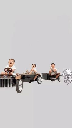 Song Triplets, Superman, Korea, Songs, Wallpaper, Cute, Movie Posters, Movies, Film Poster