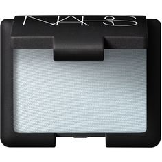 NARS Heart Of Glass Shimmer Eyeshadow (390 ARS) ❤ liked on Polyvore featuring beauty products, makeup, eye makeup, eyeshadow, beauty, fillers, eyes, heart of glass and nars cosmetics