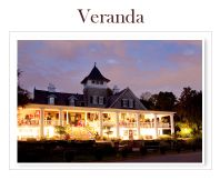 Magnolia Plantation Veranda Have my appointment to check this venue out on Wednesday!!!