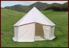 Mittelalterzelt Hexagonal 4 m ab € Outdoor Gear, Tent, Abs, Medieval, Camping, Warehouse Living, Outdoor Camping, Campsite, Store
