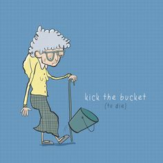 http://www.boredpanda.com/funny-english-idioms-meanings-illustrations-roisin-hahessy/