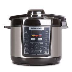 REDMOND RMC-M110A Pressure Multi Cooker