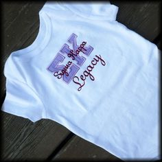 for pi phi @courtney teeters king i want one for Ainsley but in a shirt!