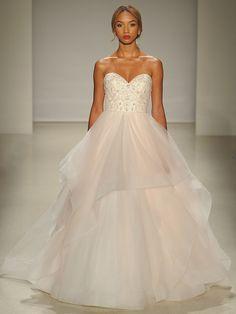 style olivia wilde dishes wedding dress details