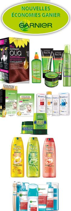 Bra And Panty Sets, Site Web, Hygiene, Black Bra, Coupons, Saving Money, Soap, Bottle, Cooking Food