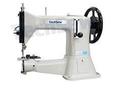 TechSew 3650HD Heavy Duty Leather Industrial Sewing Machine TechSew http://www.amazon.com/dp/B00L4CJ0WW/ref=cm_sw_r_pi_dp_ISJnvb10RSFG2