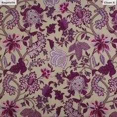 Image result for manuel canovas plum violet