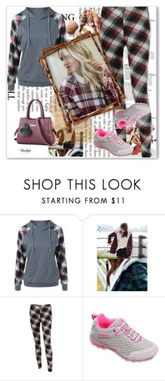 """""""Rosegal 30"""" by jnatasa ❤ liked on Polyvore featuring DEEPNY"""