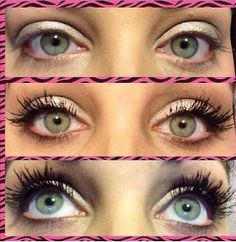 Younique fiber lash mascara NWOT Get the Flirty lashes without the hassle of falsies and glue! Younique fiber lash mascara gives you length and volume for a naturally full-lash effect younique Accessories 3d Fiber Mascara, 3d Fiber Lashes, 3d Fiber Lash Mascara, Mascara Younique, Younique Presenter, Best Lashes, Best Mascara, Clear Mascara, 3 D