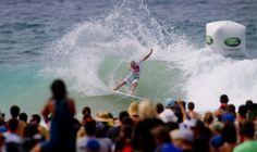 #QUIKSILVER & #ROXY PRO GOLD COAST 2011 . www.worldsurfleague.com 2011 #Quiksilver Pro Gold Coast 2011Tiago Pires (PRT) placed equal third.ASP/WSL/WORLD SURFLEAGUE #Roxy #Quiksilver Pro & #Roxy Pro Gold Coast 2011 WORLD  SURF LEAGUE www.worldsurfleague.com