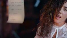 Vizionează filmul «ΚΣ| Κατερίνα Στικούδη - Φυλαχτό| (Official ᴴᴰvideo clip) Greek- face» încărcat de Stefan Herbst pe Dailymotion.