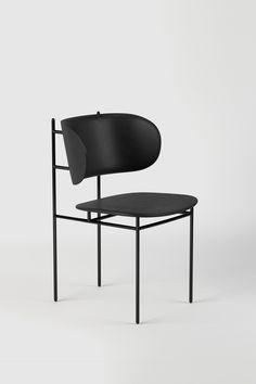 h.3 Chair – Minimalissimo