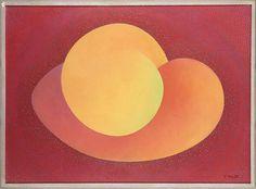 Florence Miller Pierce (1918-2007) -    First Form 1944