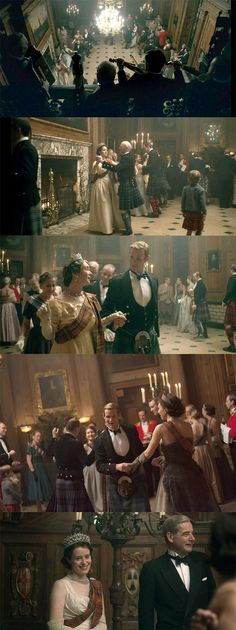 the-crown-style-netflix-season-1-episode-10-glorianna-costumes-analysis-tv-review-tom-lorenzo-site-13