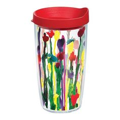 818cc0f35cb 21 Best Tervis images | Mug, Sippy cups, Tervis tumbler