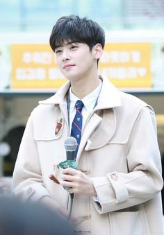 Ulzzang Korea, Ulzzang Boy, Korean Boys Hot, Cha Eunwoo Astro, Lee Dong Min, Fandom, Cha Eun Woo, Korean Singer, My Children