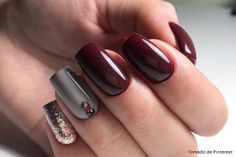 Stunning Neutral Nail Art Designs 2019 24 Source by Simple Nail Art Designs, Best Nail Art Designs, Gel Nail Designs, Nails Design, Pedicure Designs, Salon Design, Simple Art, Trendy Nail Art, Easy Nail Art