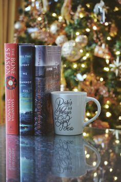 insidethebookreader: Some books that I received...