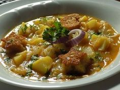 Bon Appetit, Chili, Food And Drink, Cooking Recipes, Beef, Chicken, Ethnic Recipes, Anna, Red Peppers