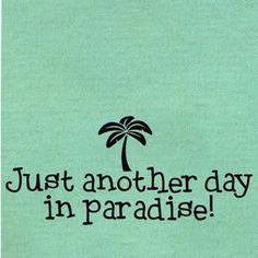 Ko Samui, Beach Quotes, Me Quotes, Ocean Quotes, Pool Quotes, Relax Quotes, Shirt Quotes, Shirt Sayings, Beach Humor