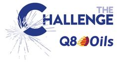 Leading industrial and engineering solutions specialist Q8Oils has launched 'The Challenge', the company's latest metal working fluid initiative for machine shop owners and operators offering new customers the opportunity to trial soluble and neat metal working fluids in their own machine shops.