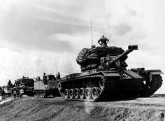 Qual foi a guerra mais curta da História?
