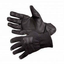 Tac NFO2 Gloves in Black Get Superb discounts up to 60% Off at 5.11 Tactical with coupon and Promo Codes.