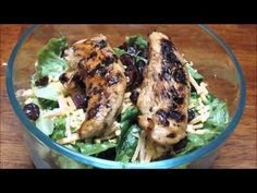 Weight Loss Lunch Recipe