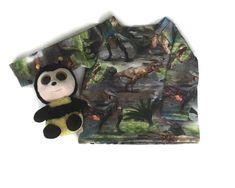 Dinosaurus shirt ⋆ B*unyk Mix N Match, Outdoor Blanket, Baby, Shirts, Newborns, Shirt, Baby Baby, Infants, Dress Shirt
