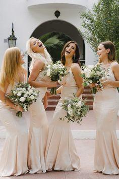 Wedding venues in Spain is the home of Rachel Rose Weddings. Three stunning venues near Marbella on the Costa Del Sol, Andalucia, Spain. Wedding Bridesmaids, Bridesmaid Dresses, Wedding Dresses, Rose Wedding, Elegant Wedding, Bridesmaid Inspiration, Wedding Venues, Spain, Rustic