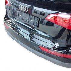 [pro.tec] Adatta per Audi Q5 Protezione soglia di carico perfettamente compatibile [cromata] Protezione / Si adatta facilmente / Protegge dai graffi durante il carico in auto 43,20 € Graffiti, Car, Automobile, Vehicles, Graffiti Illustrations, Autos, Street Art Graffiti