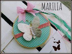 Washer Necklace, Crafts, Jewelry, Manualidades, Jewlery, Jewerly, Schmuck, Jewels, Handmade Crafts