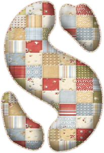 CH.B *✿* Sewing Letters, Alphabet And Numbers, Alphabet Letters, Coat Of Many Colors, Initial Letters, Christmas Stockings, Initials, Holiday Decor, Patches