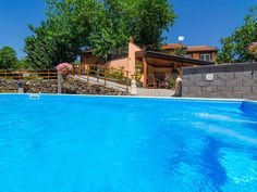 Villa del Gelso, Mascali: Holiday villa for rent from £125 per night. Read 1 reviews, view 24 photos, book online with traveller protection with the owner - 4057453