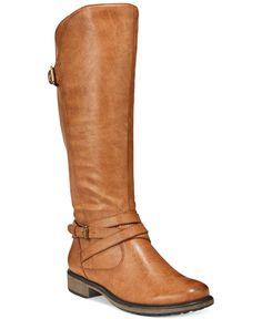 Bare Traps Susanna Riding Boots - Boots - Shoes - Macy's