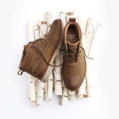 Shop Men's Casual Boots
