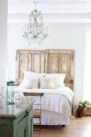 4FunPics: Dream Bedrooms (33 pics)