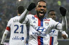 Berita Bola: Lacazette Akan Tinggalkan Lyon di 'Momen yang Tepat' -  https://www.football5star.com/international/berita-bola-lacazette-akan-tinggalkan-lyon-di-momen-yang-tepat/102651/
