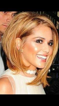 #hair #cabello #estilista #hairdresser #peluquero #hairstylist #beauty #upDos #peinado #corte #cut #longBob #stunning #panama #pty