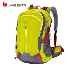 durable sport backpack outdoor climbing backpack